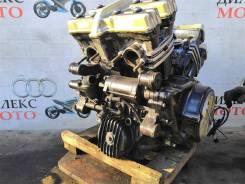 Стартер (мото) Yamaha V-MAX 1200 [1FK818001000]