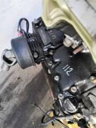 Хвостовик с крестовиной Yamaha V-MAX 1200 [4X7461800000]