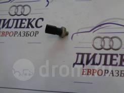 Датчик давления масла VW Passat (B6) 2005-2010 [06D919081B]