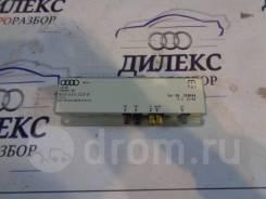 Антенна Audi A4 (B7) 2004-2009 [8e9035225p]