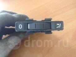 Регулятор отопителя механический VW Touareg 2002-2010 [7l6819766]
