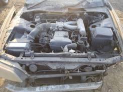 Продам двигатель 1JZ JZX90 Toyota