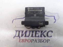 Диагностический интерфейс шин данных VW Golf V Plus 2005-2014 [1k0907530f]