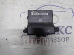 Диагностический интерфейс шин данных VW Jetta 2005-2011 [1k0907530f]