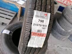 Kumho Radial 798 Plus, 215/70R16