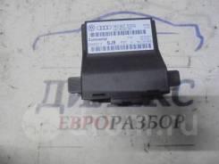Диагностический интерфейс шин данных VW Tiguan 2007-2011 [1K0907530Q]