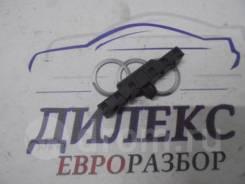 Блок электронный VW Tiguan 2007-2011 [5n0035570]