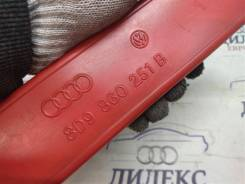 Знак аварийной остановки VW Touareg 2002-2010 [8D9860251B]