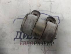 Хомут глушителя VW Touareg 2002-2010 [1k0253141m]