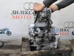 Датчик скорости (мото) Yamaha Serow 250 (XT250) [1S4837550000]