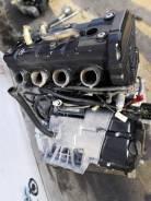 Реле стартера Мотозапчасти Yamaha YZF R1 [4YR8194000]
