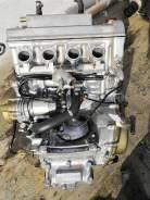 Стартер (мото) Honda CBR600 F4I [31200MBW611]