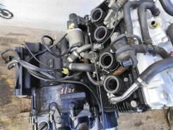 Стартер (мото) Honda CB400 VTEC 3 [31200MCE003]