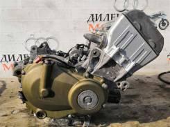 Двигатель (мото) Honda CBR600 F4I