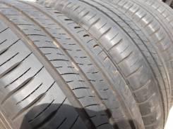 Dunlop Enasave Next, 195/65 R15