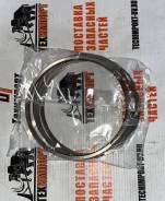 Кольцо поршневое (NH220) 6620-31-2020