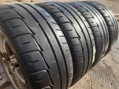 Bridgestone Potenza RE-11, 215/45 R17