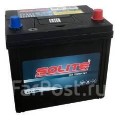 FB UltraBattery EFB. 70А.ч., Обратная (левое), производство Корея. Под заказ