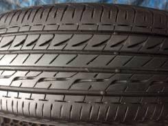 Bridgestone Regno GR-XT, 175/65 R15