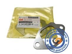 Прокладки выхлопного коллектора 10PE1 1-14145-185-0 Оригинал 1-14145-185-0