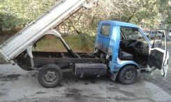 Nissan Vanette. Продам Ниссан Ваннет, 1 800куб. см., 1 500кг., 4x2