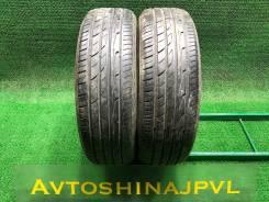 Toyo Tranpath mpF, 205/70R15 (А2379)