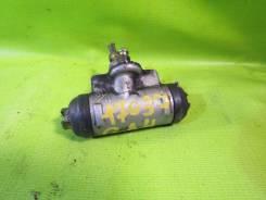 Тормозной цилиндр задний левый Honda Capa, GA4