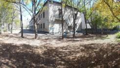 Помещения от 30 - 400 кв. м в аренду. 30,0кв.м., улица Хмельницкого 9а, р-н Карбышева