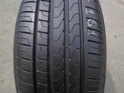 Pirelli P7, 225/50R18