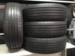 Dunlop Enasave RV504, 205/55 R16