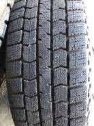 Maxxis SP3 Premitra Ice, 185/65R14
