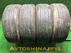 Bridgestone Regno GR-XT, (А2397) 215/60R16