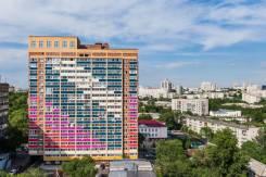 6 комнат и более, улица Запарина 111. Кировский, частное лицо, 266,0кв.м.