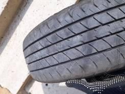 Dunlop SP Sport 2030, 175/60/16