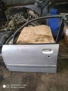 Дверь передняя левая Toyota DUET