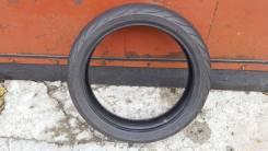 Dunlop. летние, 2012 год, б/у, износ 10%