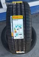 Pirelli Cinturato P7, 235/55 R17