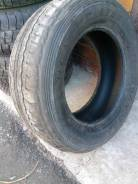 Dunlop Grandtrek AT22, 285/60/18 116v