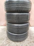 Toyo Proxes, 205/55 R16