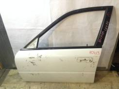 Дверь Honda Rafaga