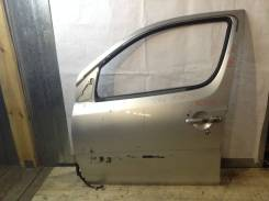 Дверь Mitsubishi YRV