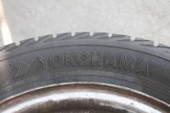 Yokohama Ice Guard IG30, 175/65R14