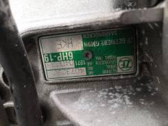 АКПП 6HP19 Quattro Audi A4 B7 пробег 41,022км! HKE HYK