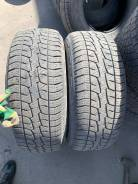 Westlake SL369 AT, 265/70R16