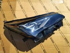 Фара правая Lexus NX 200t/300 17- 81145-78220