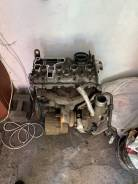 Продам ДВС Volkswagen Passat CC CDAB 1.8 на запчасти