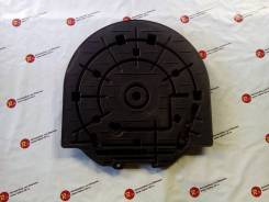 Панель пола багажника Mazda Axela [BN8V-68-83XC]
