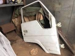 Дверь правая Toyota Hiace, Toyota Dyna 1989-1994год