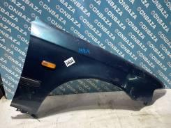 Крыло переднее правое Honda Domani MB4