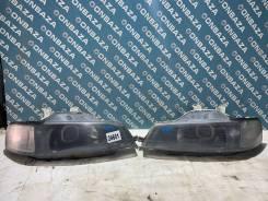 Фара передняя левая/правая Honda Domani MB4